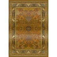 United Weavers Tapestries Taj Mahal Room Size Rug