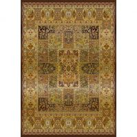 United Weavers Tapestries Messinia Room Size Rug