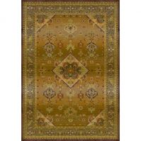 United Weavers Tapestries Andrea Room Size Rug