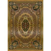 United Weavers Tapestries Versailles Room Size Rug