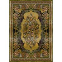 United Weavers Tapestries Valencia Room Size Rug