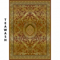 United Weavers Tapestries Marseilles Room Size Rug