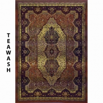 United Weavers Tapestries Brussels Room Size Rug