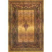 United Weavers Tapestries Milan Room Size Rug