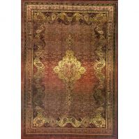 *United Weavers Tapestries Lisbon Room Size Rug
