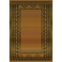 United Weavers Tapestries Aspen Room Size Rug
