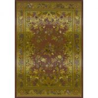 United Weavers Tapestries Savannah Room Size Rug