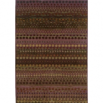 United Weavers Beau Monde Matrix Room Size Rug