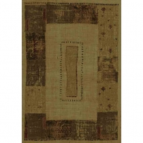 United Weavers Nadeen Sara Room Size Rug