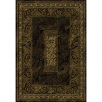 United Weavers Nadeen Daniella Room Size Rug
