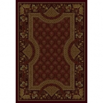 United Weavers Nadeen Kelsey Room Size Rug