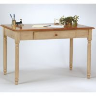 Computer Desk-OSP Designs CC25