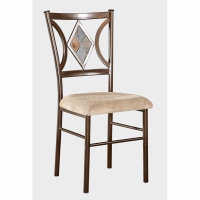Powell Presley Dining Chairs