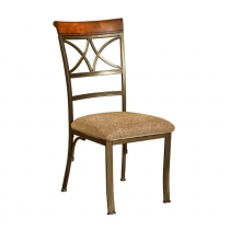 Powell Hamilton Dining Chair