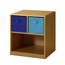 4D Concepts Boys Night Stand
