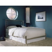 FB Chatham Bed - 4 sizes