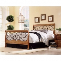 FB Dunhill Bed - 4 Sizes