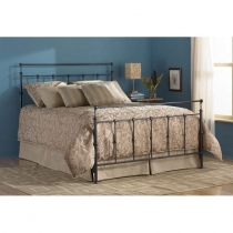FB Winslow Bed - 5 Sizes