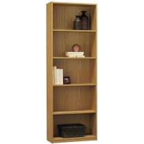 Ameriwood 5 Shelf Bookcase - 9425052