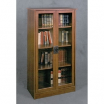 Ameriwood Door Bookcase - 34825