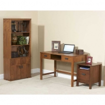 Broyhill Inspirations Mission Nuevo Home Office Group 305-GRP
