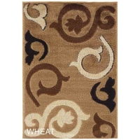 United Weavers Spangles Brant Room Size Rug