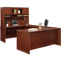 Altra Keystone Desk Ensemble