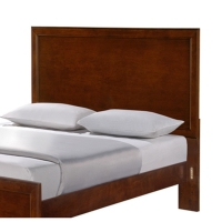 Powell Albany Full/Queen Size Panel Headboard