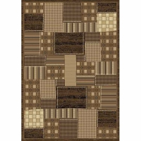 United Weavers Shelby London Room Size Rug