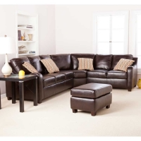 Holly & Martin Braxton 4 Piece Sectional Collection