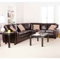 Holly & Martin Braxton 3 Piece Sectional Collection