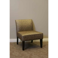 4D Concepts Belinda Accent Chair