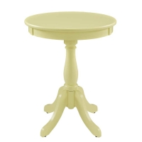 Powell Round Table ( 4 Colors )