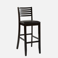 Linon Triena Ladder Stool - 2 Heights