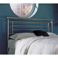 FB Chatham Headboard - 3 Sizes