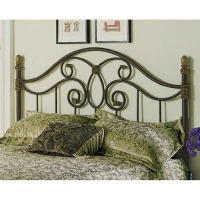 FB Dynasty Headboard - 3 Sizes