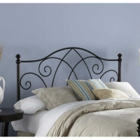FB Deland Headboard - 3 Sizes