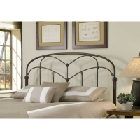 FB Pomona Headboard - 3 Sizes