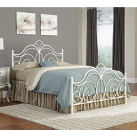 FB Rhapsody Bed - 4 Sizes