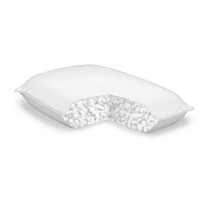 FB Micro Latex Pillow - 2 Sizes