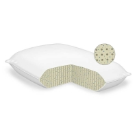 FB Brisa Phase Change Gel Memory Pillow - 2 Sizes