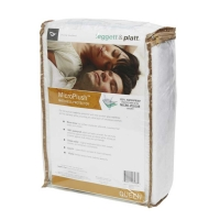 FB MicroPlush Mattress Protector - 7 Sizes