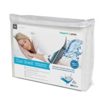 FB Cool Shield Mattress Protector - 8 Sizes