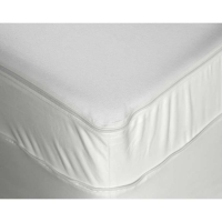 FB Invisicase Easy Zip Mattress Encasement - 8 Sizes