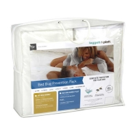 FB Bed Bug Prevention Pack Bundle - 7 Sizes