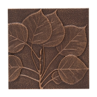 Aspen Wall Decor - Whitehalll-QS