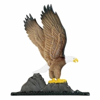 Eagle 30 inch Rooftop Weathervane - Whitehall